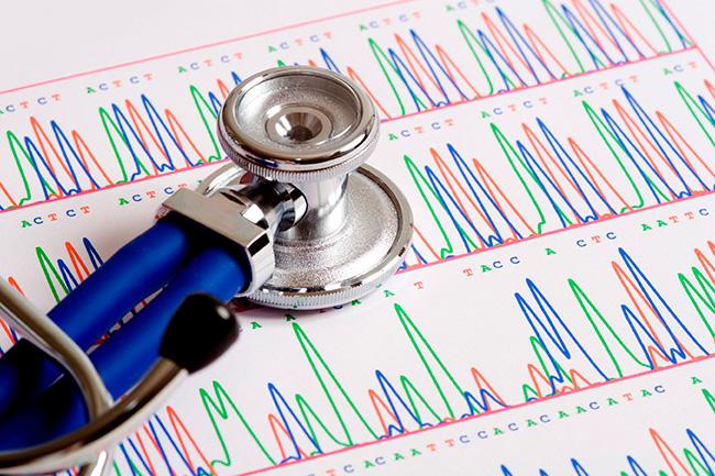 stethoscope-base-pairs-graphs