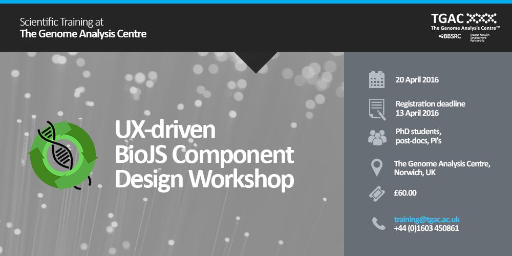 ux-biojs-components-01