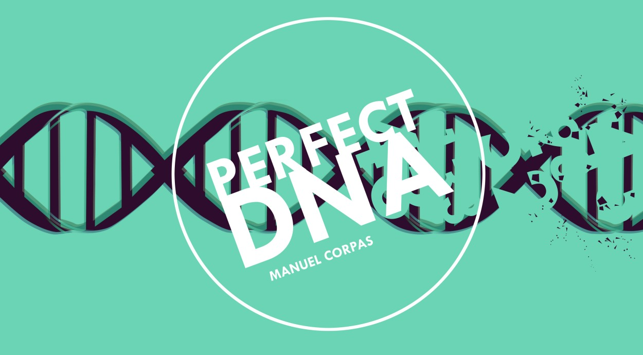 perfect_dna_blog