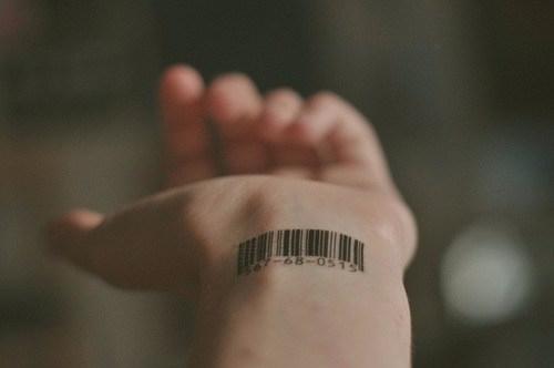 genetic-code